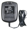 Mode 68-246-1 AC Adapter 24VDC/600MA  2