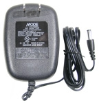 Mode 68-901-1 AC Adapter 9VDC/1A  CSA