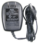 Mode 68-950-1 AC Adapter 9VDC/500MA CSA