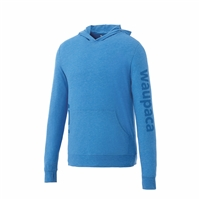 Howson Knit Unisex Tee Shirt Hoody