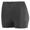 Augusta Youth Spandex