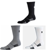 Under Armour Team Crew Socks