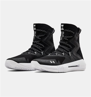 Under Armour Highlight Ace 2.0  (new style hightop)