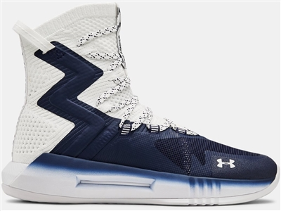 Under Armour Highlight Ace 2.0 Navy