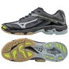 Women's Wave Lightning Z3 Mizuno Volleyball Shoes