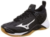 MIZUNO MOMENTUM VOLLEYBALL WOMENS SHOE