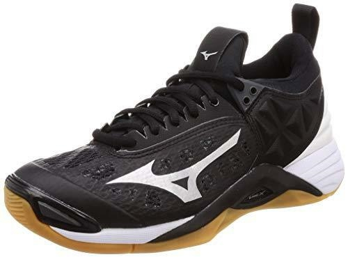 mizuno volley womens