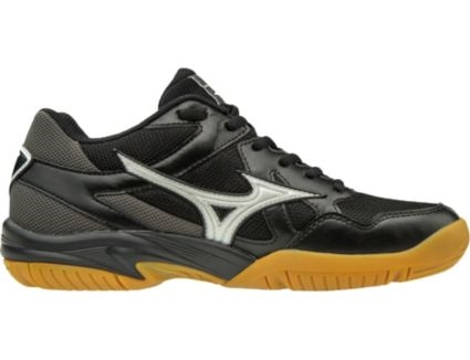 cheap price newest best authentic Mizuno Youth Volleyball Shoes