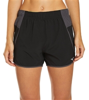 Mizuno Cover Shorts Atlanta