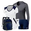 Asics Volleyball Team Package #2