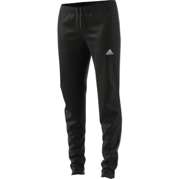 Adidas Tiro17 Women's Training Pant
