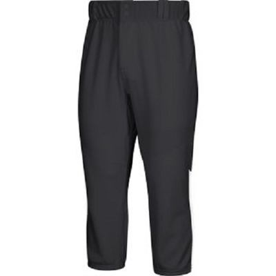 ADIDAS SOFTBALL PANT DIAMOND QUEEN