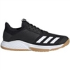 Adidas Crazyflight Team 3
