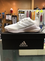 Adidas Crazyflight W Volleyball womens white