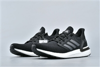 women's adidas ultraboost running shoe