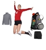 Elite Volleyball Team Package #1