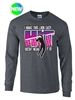 Hitter Long Sleeve