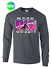 Libero Long Sleeve