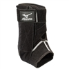 Mizuno DXS2 Ankle Brace - Left - Small
