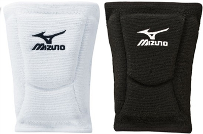 Mizuno LR6 Volleyball Knee Pads