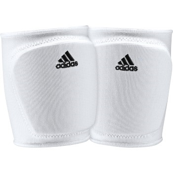 adidas volleyball kneepads