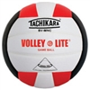 Tachikara Volley-lite Color Volleyball