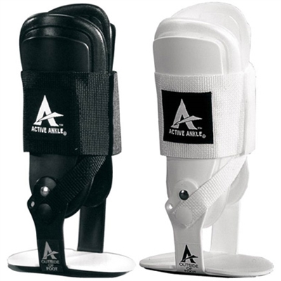 Active Ankle U-Design T2 Brace