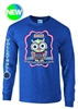 VB Owl Long Sleeve