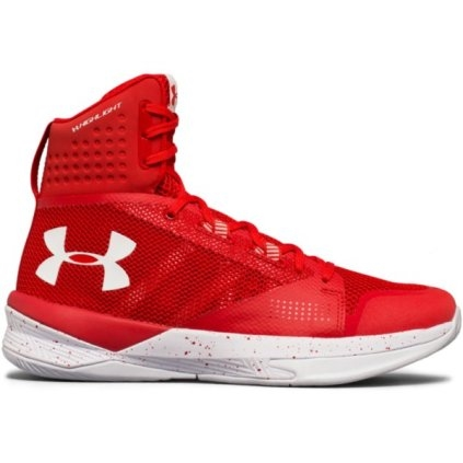 Under Armour Highlight Ace Volleyball shoe