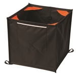 Weaver Folding Throw Line Cube