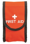 Weaver First Aid Pouch