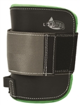 Weaver ProCool™ Climber Pads with Velcro® Strap