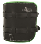 Weaver ProCool™ Climber Pads with Brahma Webb® Strap
