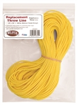 Weaver 150' Replacement Throw Line