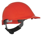 "Forester ""Extreme"" Helmet w/Chin Strap"