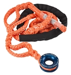 "All Gear Soft Rig Pocket Sling 3/4"" x 10'"