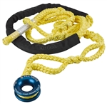 "All Gear Soft Rig Pocket Sling 5/8"" x 10'"