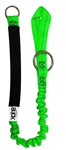 Buckingham Chainsaw Lanyard