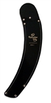 Buckingham Pruning Saw Scabbard