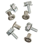 Buckingham Sleeve Fastener
