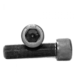 Allen Head Stump Grinder Bolt