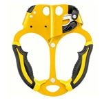Petzl Ascentree Double Hand Ascender