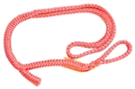 Samson Whoopie Adjustable Sling 5/8""