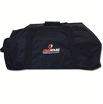 Saw House Gear Bag