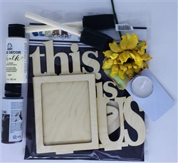 This is US desktop Kit