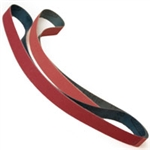 Large belt for Sanding stick #220
