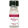 LO-10-12 Blackberry flavor. Qty 12 Dram bottles