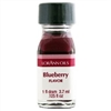 LO-11-24 Blueberry Flavor (Natural). Qty 24 Dram bottles