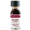 LO-23 Chocolate Flavor. Qty 2 Dram bottles