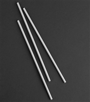 "LS-8-0100 8 1/2"" X 5/32"" Lollipop stick. Qty 100"